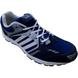 C032 Cricket shoe price in india