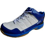 BF013 Basketball shoes for mens