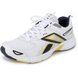 FU00 Footista sports shoes offer