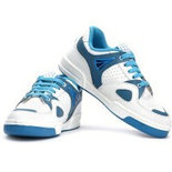 FG018 Force10 jogging shoes