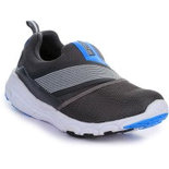 FU00 Force10 sports shoes offer