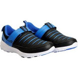 FM02 Force10 workout sports shoes