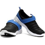 FF013 Force10 shoes for mens