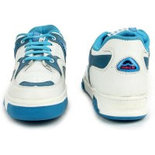 FA020 Force10 lowest price shoes