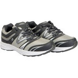 FR016 Force10 mens sports shoes