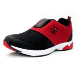 FH07 Force10 sports shoes online