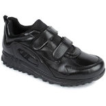 FI09 Force10 sports shoes price