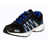 GH07 Glamour sports shoes online