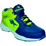 GR016 Glamour mens sports shoes