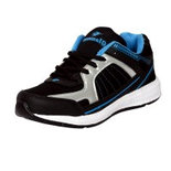 GM02 Glamour workout sports shoes