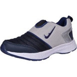 G030 Glamour low priced sports shoes