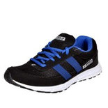 M049 Multicolor cheap sports shoes