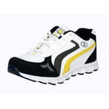 GJ01 Glamour running shoes