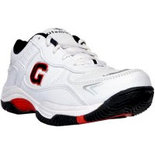 GI09 Glamour sports shoes price