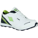 GZ012 Glamour light weight sports shoes