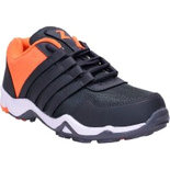 GM02 Glizt Sneakers workout sports shoes