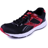 BE022 Black Size 8 Shoes latest sports shoes
