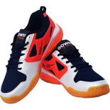 GH07 Gowin sports shoes online