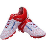 F049 Football cheap sports shoes