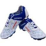 F050 Football pt sports shoes