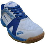 GJ01 Gowin running shoes