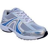 Gowin Mercury Running Shoes