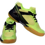 GU00 Gowin sports shoes offer