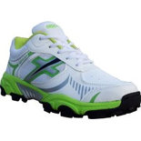 GR016 Gowin mens sports shoes