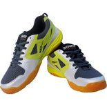 G030 Gowin low priced sports shoes