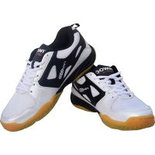 GZ012 Gowin light weight sports shoes
