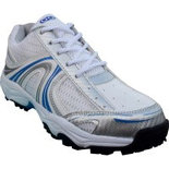 GI09 Gowin sports shoes price