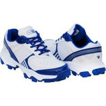 GT03 Gowin sports shoes india