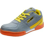 G027 Gowin Branded sports shoes