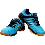 GM02 Gowin workout sports shoes