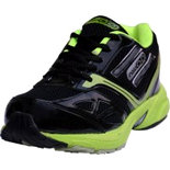 Gowin Velocity Running Shoes