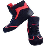 GC05 Gowin sports shoes great deal