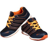 SI09 Size 6 sports shoes price