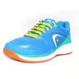 HM02 Head workout sports shoes