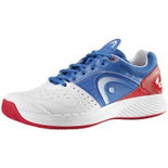HC05 Head sports shoes great deal