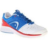 HT03 Head sports shoes india