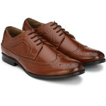 F047 Formal mens fashion shoe