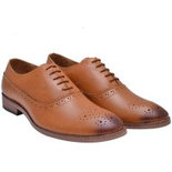 HY011 Hirels shoes at lower price