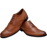 FY011 Formal Shoes Size 7 shoes at lower price