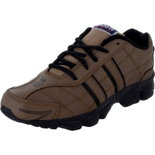 TU00 Tan Size 8 Shoes sports shoes offer
