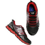 HT03 Hrxbyhrithikroshan sports shoes india