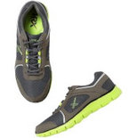 HU00 Hrxbyhrithikroshan sports shoes offer