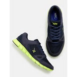 HC05 Hrxbyhrithikroshan sports shoes great deal