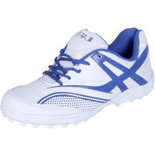 CA020 Cricket lowest price shoes