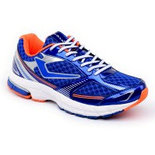 JC05 Jazba sports shoes great deal
