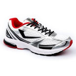 JT03 Jazba sports shoes india